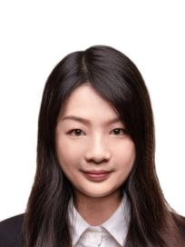 曹茹 Yuki Tso