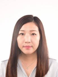 莊鳳平 Suca Chong