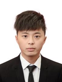 姚枝荣 Terry Yiu