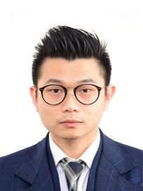 林國雄 Edward Lam
