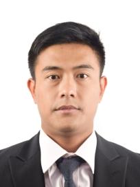 林树森 Sum Lam
