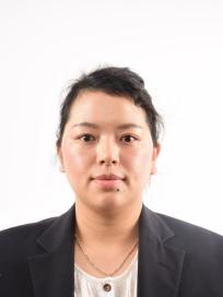 黃遠純 Susan Huang
