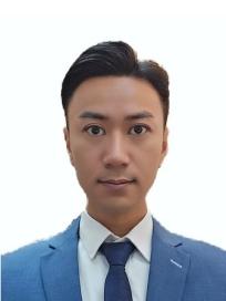 張家樂 Roy Cheung
