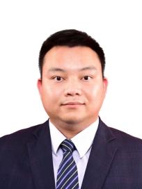 李衛軍 Ken Li