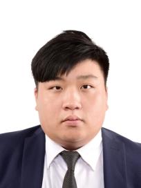 何卓謙 Kim Ho