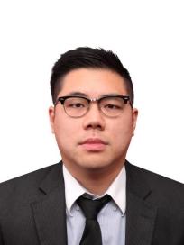 陳毅邦 Pong Chan