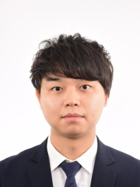 黃德健 Kenneth Wong