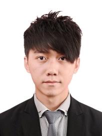 周曉暉 Ken Chow