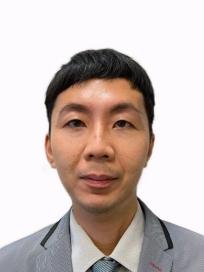 郑慧邦 Jacky Cheng