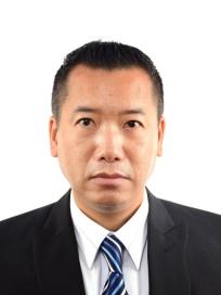 黎炳光 Jeff Lai