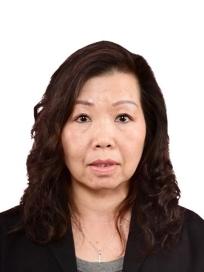 簡玉蘭 Elaine Kan