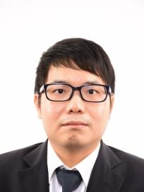 李文輝 Oscar Lee