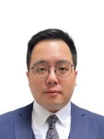 梁健文 Man Leung