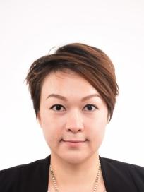 林惠芳 Kay Lam