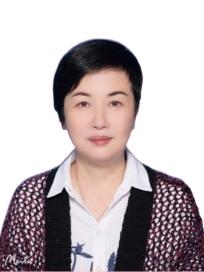 林珊珊 Alice Lam