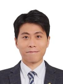 吴兆辉 Fred Ng