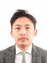 徐家穎 Joe Tsui