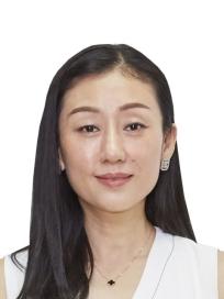 王雪蓮 Jessie Wang