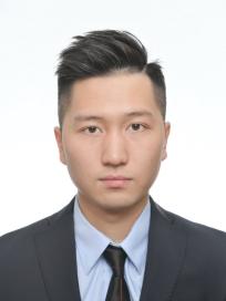 陳嘉俊 Ken Chan