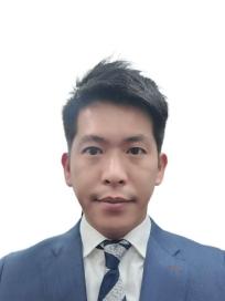 陳培浩 Eugene Chan