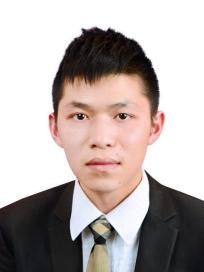 刘晓枫 Kelvin Lau