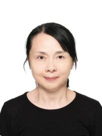 曾貝汶 Mandy Tsang