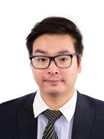 王國輝 Michael Wong