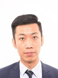蔡碩倫 Stephen Choi