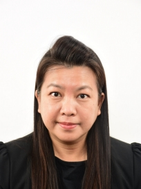 王鳳蓮 Carol Wong