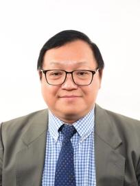 鄭建誠 William Cheng