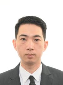 鄭柏森 Sam Zheng