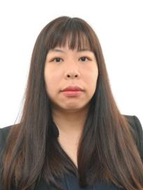 蔡婉枫 Florence Choi