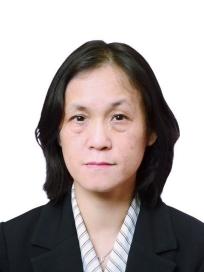 梁活儀 Shirley Leung
