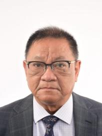 陳焯坤 C.K. Chan