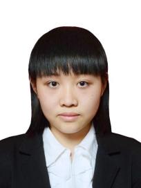 楊婉汶 Timi Yeung