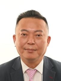邵天豪 Alex Siu