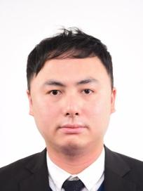 Ray Wong 黃宏超
