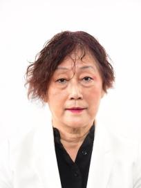 趙惠玲 Elaine Chiu