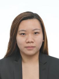 簡苑泳 Kay Kan