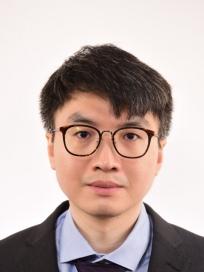 黃永倫 Alan Wong