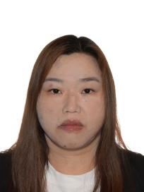 羅詠茵 Yan Lo