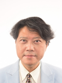 梁榮德 Paul Leung