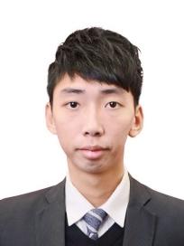 吳啟新 Chris Ng