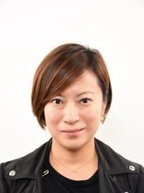 陳佩琼 Michelle Chan