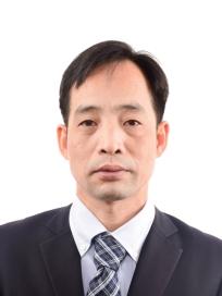 黃宇彬 Ben Wong