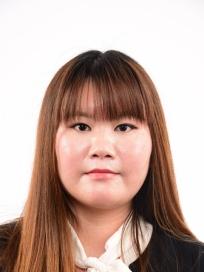 鄧庭珠 Jody Tang