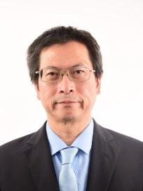 蔡文利 David Choi