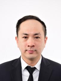張潤生 Steven Cheung