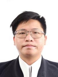 張志偉 Tony Cheung