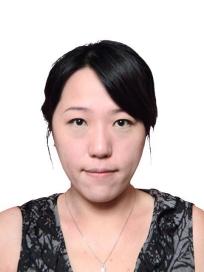 冯咏珊 Koori Fung